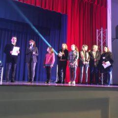 """""""I bambini… per i bambini! III edizione al Teatro Borà."""